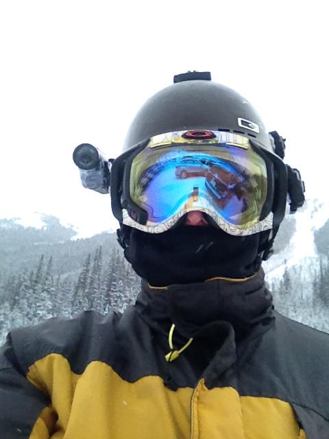 Ski_Helmet - 1